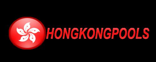 Togel Hongkong Merupakan Pasaran Favorit Bettor Indonesia