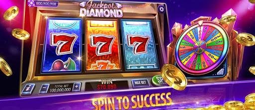 Pilih Provider Slot Online yang Paling Cocok Untuk Anda