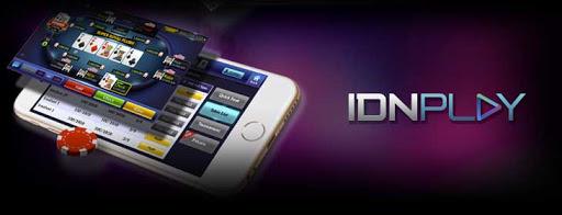 IDN Play Pencipta Game Poker Online Terbesar di Asia