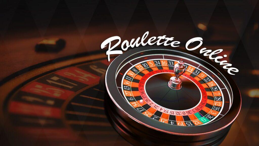 Menangkan Jutaan Rupiah Setiap Hari dari Game Roulette Online