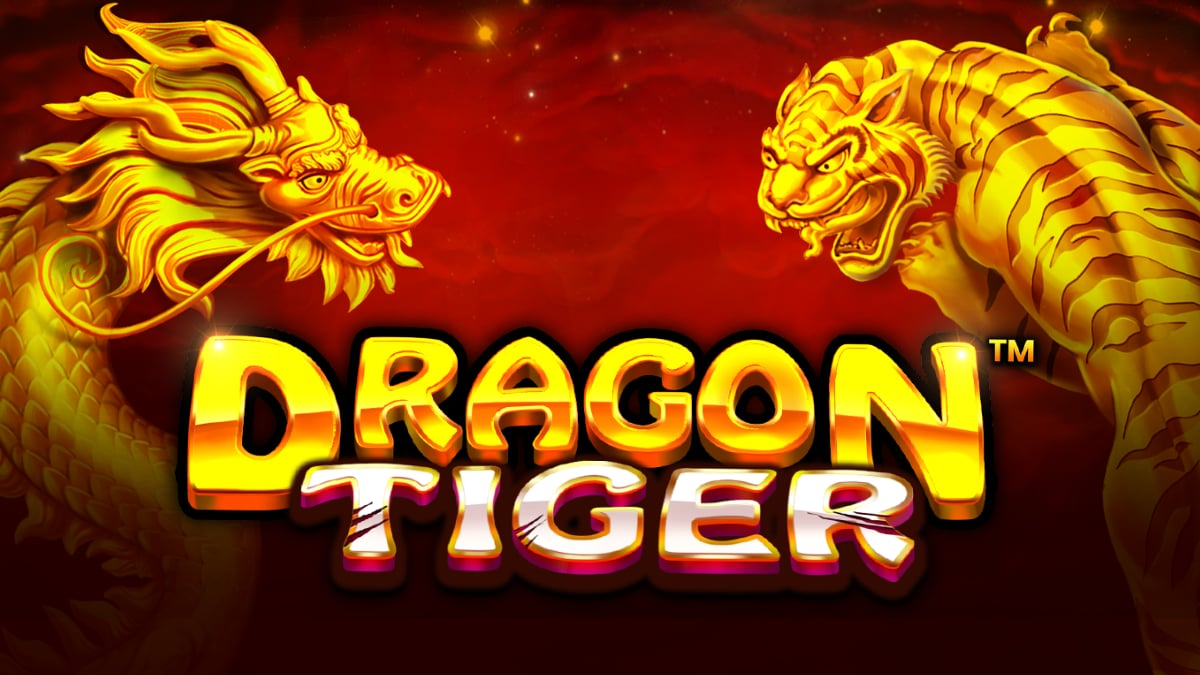 Fasilitas Live Casino di Game Judi Dragon Tiger Online