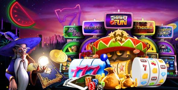 Game Slot Online Penghasil Jutaan Rupiah Setiap Harinya