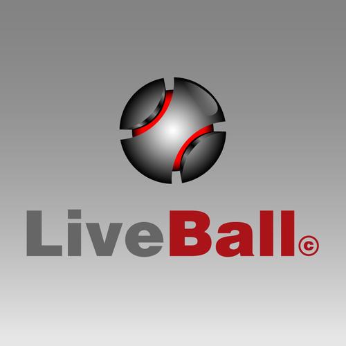 Gandakan Uang Mudah dengan Judi Online Liveball